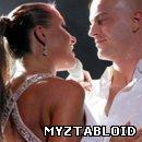 Н. Могилевская и В. Яма